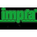 Impra Wood Stains & Paints