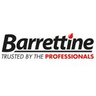 Barretine