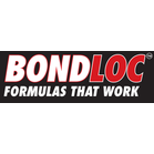 Bondloc Adhesives