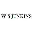 W S Jenkins