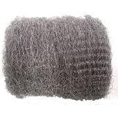 Steel Wool : 3.45