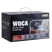 Woca Maintenance Box : 38.66