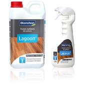 Blanchon Lagoon Cleaner : 6.99