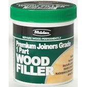 Metolux One Part Wood Filler : 0.000000