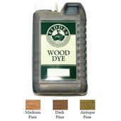 Fiddes Pine Water Based Stain : 9.84