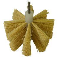 Chestnut's Drum Polishing Brush : 24.800000