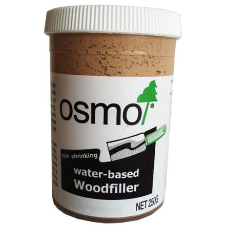 Osmo Wood Filler : 5.75