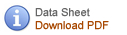 Download data sheet pdf