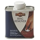 Liberon Ring Remover 125ml : 5.030000