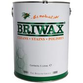 Briwax Original : 8.29