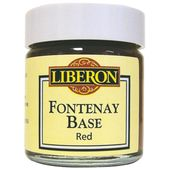 Liberon Fontenay Base, 30ml : 7.870000