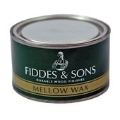 Fiddes Mellow Wax : 8.32