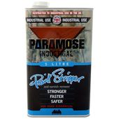 Paramose Original Paint & Varnish Remover, 5L (Thin) : 27.610000