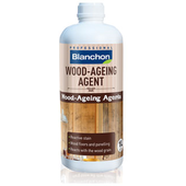 Blanchon Wood-Ageing Agent : 0.000000