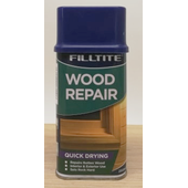 Filltite Wood Repair (Hardener) 250ml : 7.780000