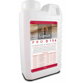 Lignum Pro D156 Fung & Insect Concentrate 1L