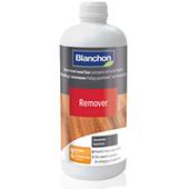Blanchon Remover : 8.96