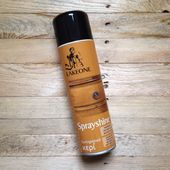 Lakeone Spray Shine 500ml