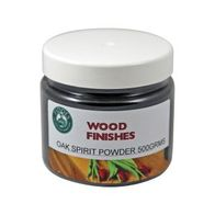 Fiddes Spirit Soluble Powder Stains : 11.31