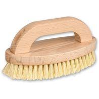 Chestnut's Hand Polishing Brush (Handled) : 14.740000
