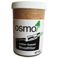 Osmo Wood Filler : 5.89