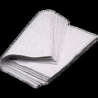 Woca Polishing Cloth 50x55cm : 0.990000