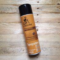 Lakeone Spray Shine 500ml : 12.740000