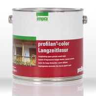 Impra Impranol Color Base Coat (Solvent-Based) : 13.84