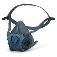 MOLDEX 7002 Reusable Half Mask Body Medium : 17.310000