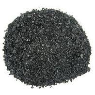 Vandyke Crystals : 4.83