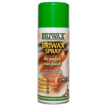 Briwax Spray : 6.990000