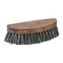 Liberon Wax Polishing Brush : 13.750000