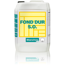 Blanchon S O Primer 5L