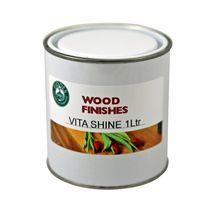 Fiddes Vita-Shine