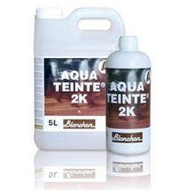 Blanchon Aquateinte 2K : 16.54