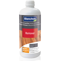 Blanchon Remover : 8.96