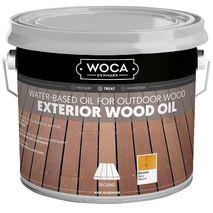 Woca Exterior Oil