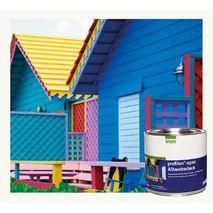 Impra Profilan Opac Pastel Colours