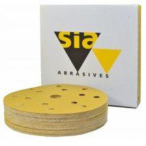 Sia 1944 siaone sanding discs