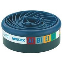 Moldex 9400 Filters (Pair - use with Moldex 7002 mask)