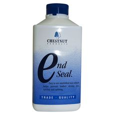 Chestnut's End Seal 1L