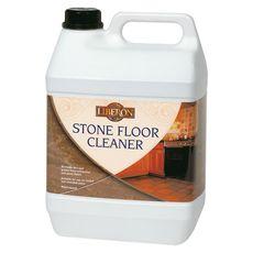 Liberon Stone Floor Cleaner