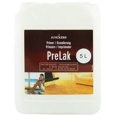 Junckers Prelak Primer 5L