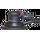Bosch DEX 150 Pneumatic Random Orbital Sander & SIA Sanding Disc Package