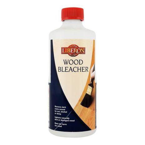 Liberon Wood Bleacher : 4.98