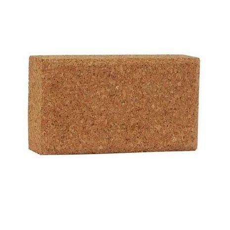 Cork Sanding Block : 1.500000