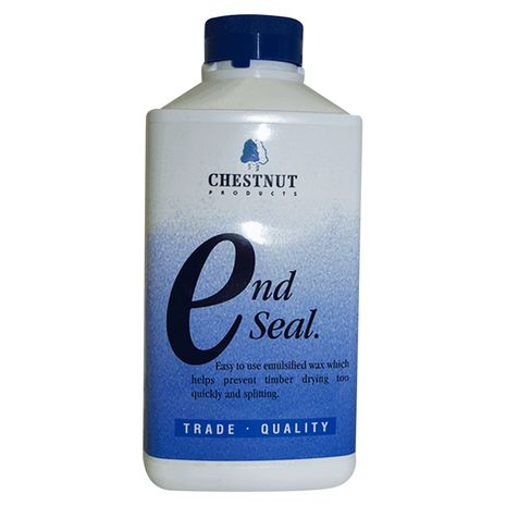 Chestnut's End Seal 1L : 8.220000