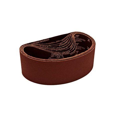 Mirka HIOLIT X Sanding Belts : 14.73