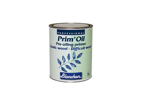 Blanchon Prim'Oil