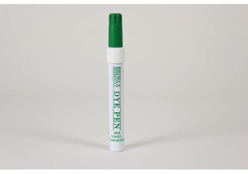 Briwax Professional Dye Pens